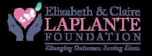 Elizabeth & Claire LaPlante Foundation